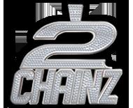 2-chainz-50314ef94d889