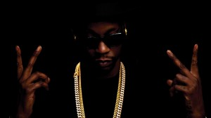 2 CHAINZ BACKGROUND (1)