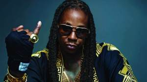 2 Chainz Background (8)