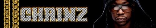 2 Chainz Banner 4
