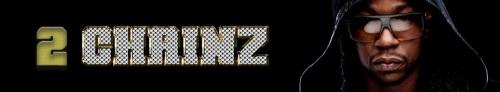 2 Chainz Banner 5