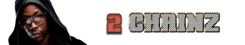 2 Chainz Banner 6