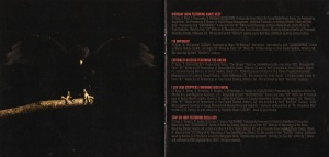 2 Chainz Based On A T.R.U. Story Booklet-2