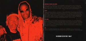 2 Chainz Based On A T.R.U. Story Booklet-4