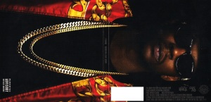 2 Chainz Based On A T.R.U. Story Digipack