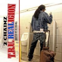 2 Chainz Tru Realigion