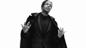 A$AP Rocky Background (4)