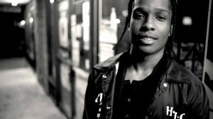 A$AP Rocky Background (5)