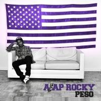 A$AP Rocky Peso