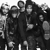 A$AP Rocky Thumb (4)