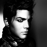 Adam Lambert Thumb (2)