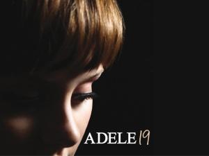 Adele 19 Digital Booklet (1)