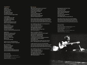Adele 19 Digital Booklet (2)