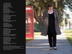 Adele 19 Digital Booklet (3)