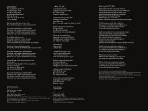 Adele 19 Digital Booklet (4)