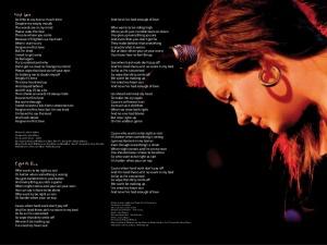 Adele 19 Digital Booklet (5)