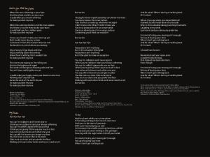 Adele 19 Digital Booklet (6)