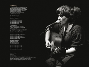 Adele 19 Digital Booklet (7)
