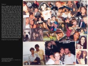 Adele 19 Digital Booklet (8)