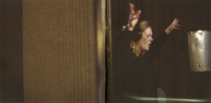 Adele 25 Booklet-2