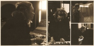 Adele 25 Booklet-4