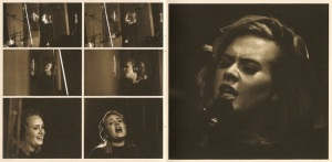 Adele 25 Booklet-6