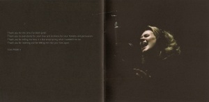 Adele 25 Booklet-8