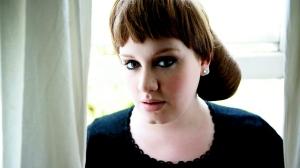 Adele Background (1)