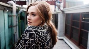 Adele Background (4)