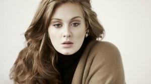 Adele Background (6)