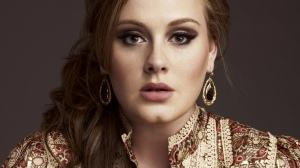 Adele Background (7)