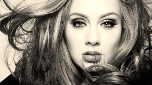 Adele Background (9)