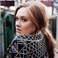 Adele Thumb (1)