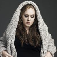 Adele Thumb (2)