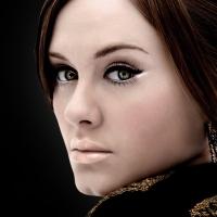 Adele Thumb (3)