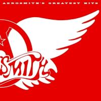 Aerosmith Aerosmiths Greatest Hits