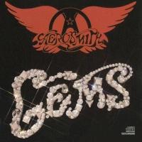 Aerosmith Gems