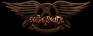 Aerosmith Logo (3)