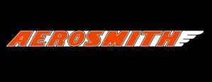 Aerosmith Logo (7)