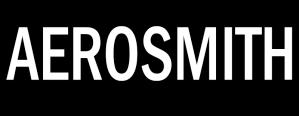 Aerosmith Logo (8)