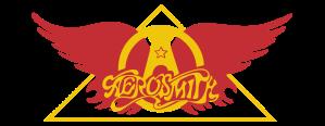 Aerosmith Logo Art (7)