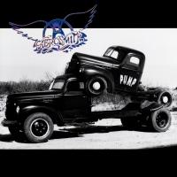 Aerosmith Pump