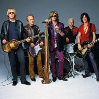 Aerosmith Thumb_1