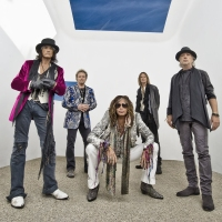 Aerosmith Thumb_2