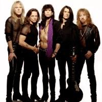 Aerosmith Thumb_3