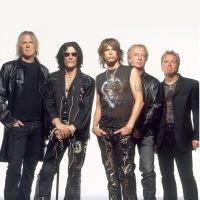 Aerosmith Thumb_5