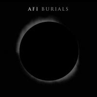 AFI Burials