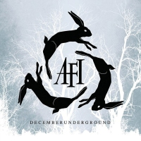 AFI Decemberunderground