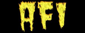 AFI Logo (2)