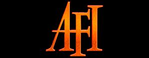 AFI Logo (3)